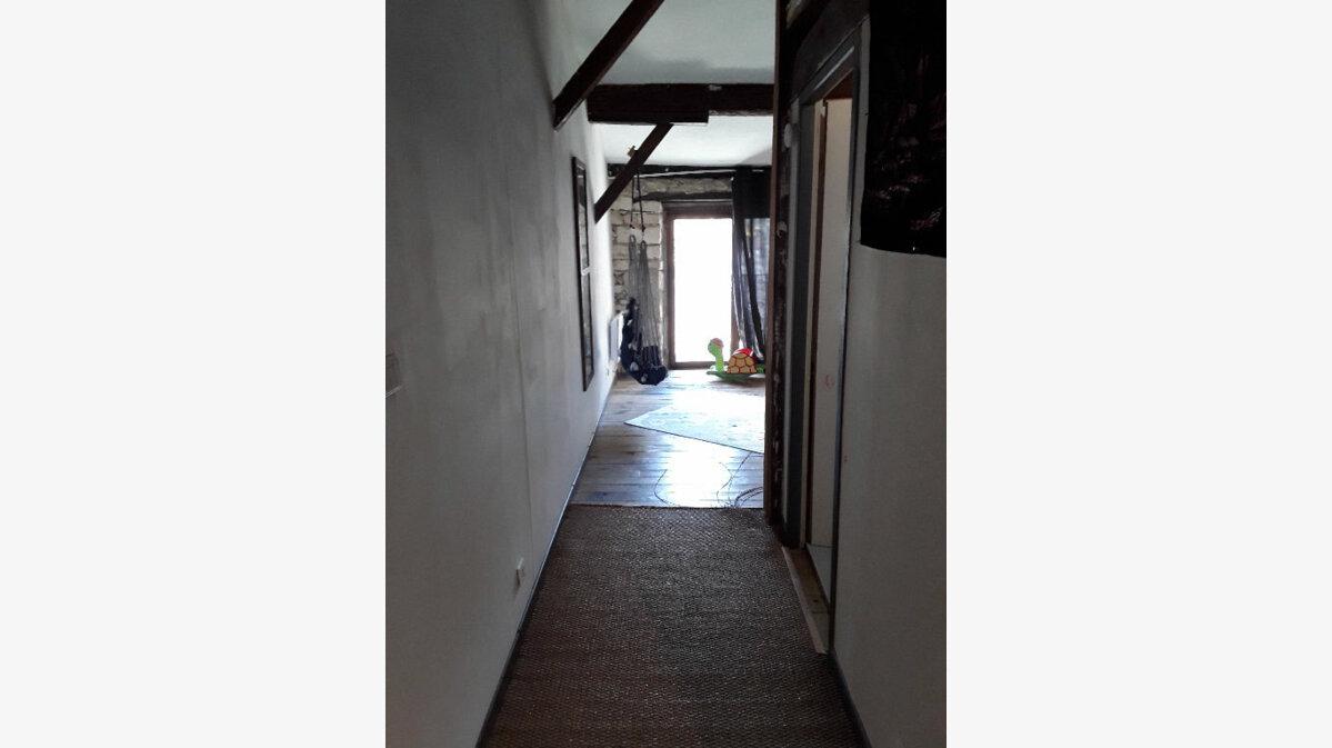 Achat Maison 3 pièces à Carcassonne - vignette-6