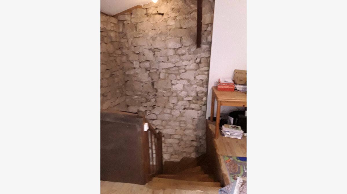 Achat Maison 3 pièces à Carcassonne - vignette-7