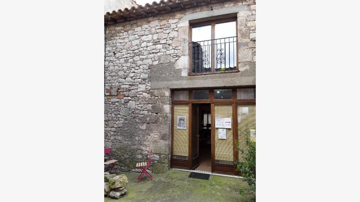 Achat Maison 3 pièces à Carcassonne - vignette-8