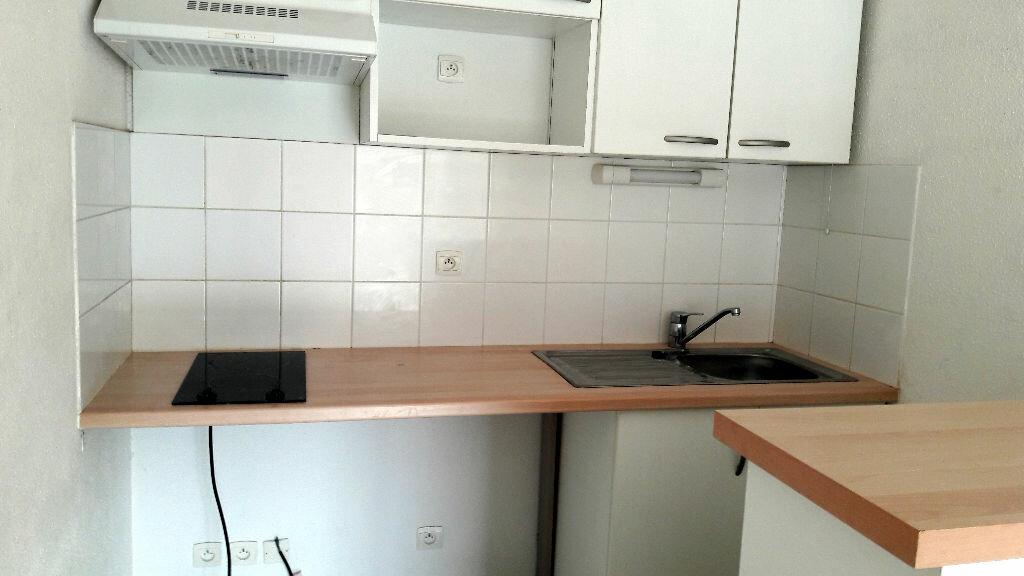 Location Appartement 2 pièces à Carcassonne - vignette-4