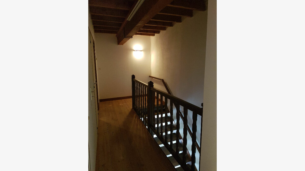 Achat Maison 8 pièces à Carcassonne - vignette-4