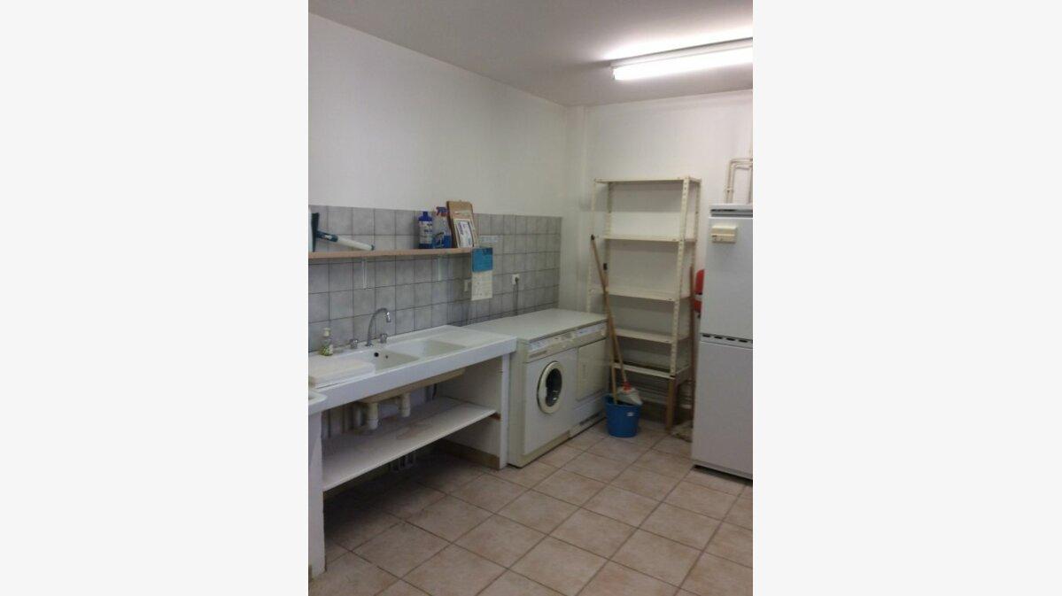 Achat Maison 8 pièces à Carcassonne - vignette-10
