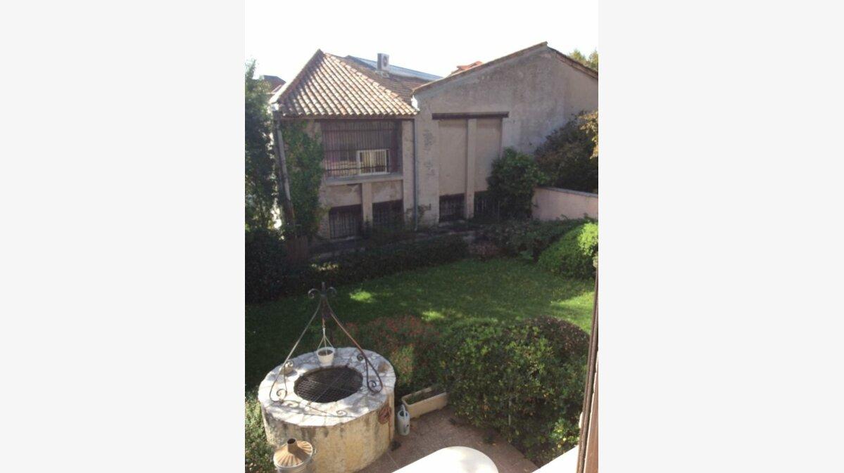 Achat Maison 8 pièces à Carcassonne - vignette-11