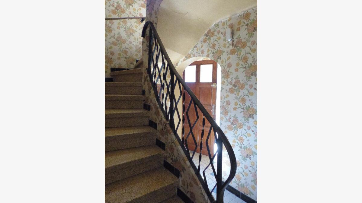 Achat Maison 5 pièces à Carcassonne - vignette-4
