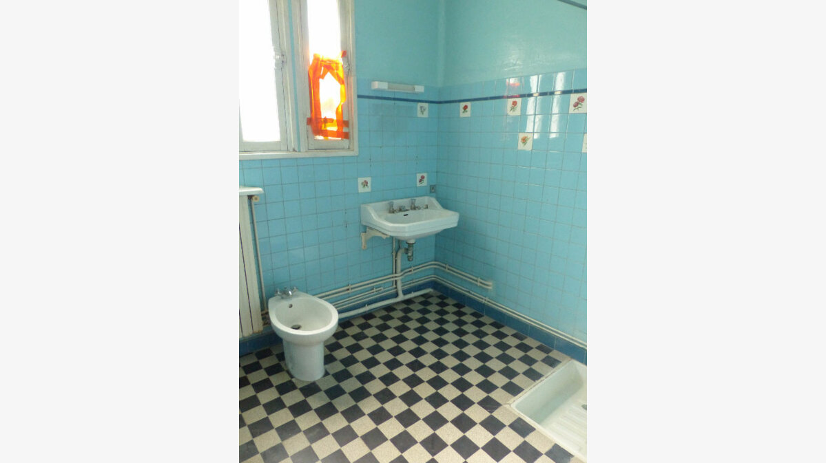 Achat Maison 5 pièces à Carcassonne - vignette-8
