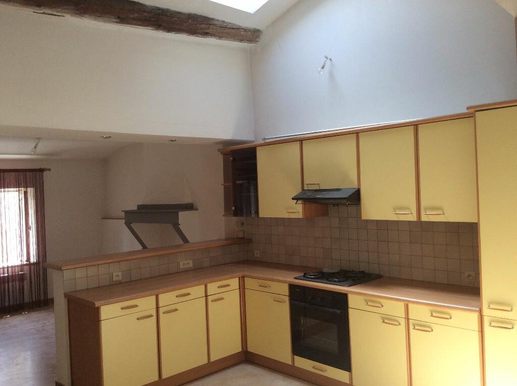 Achat Appartement 3 pièces à Carcassonne - vignette-2