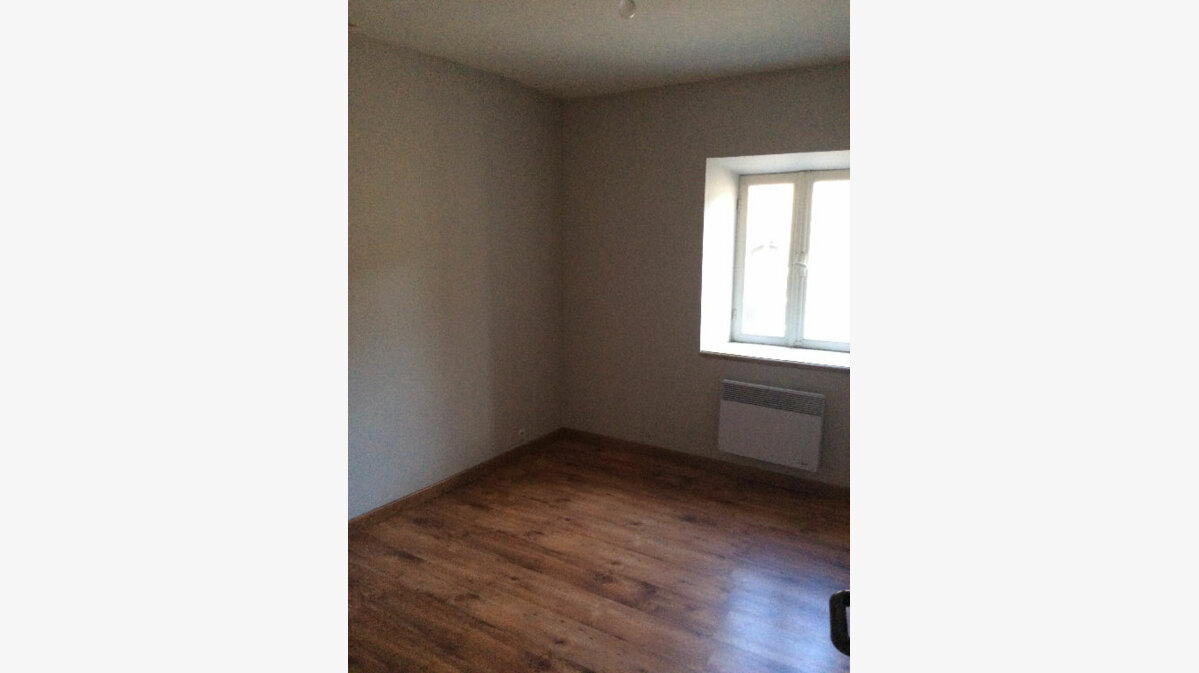 Achat Appartement 3 pièces à Carcassonne - vignette-6