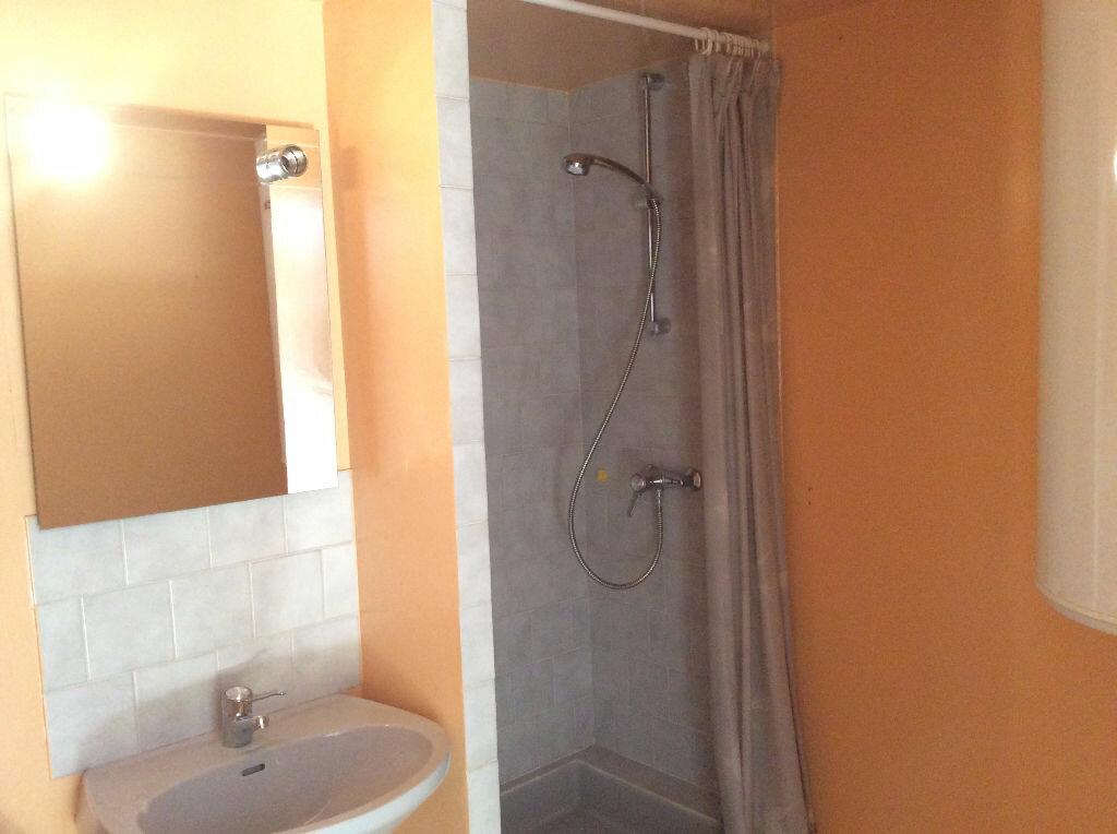 Achat Appartement 3 pièces à Carcassonne - vignette-8