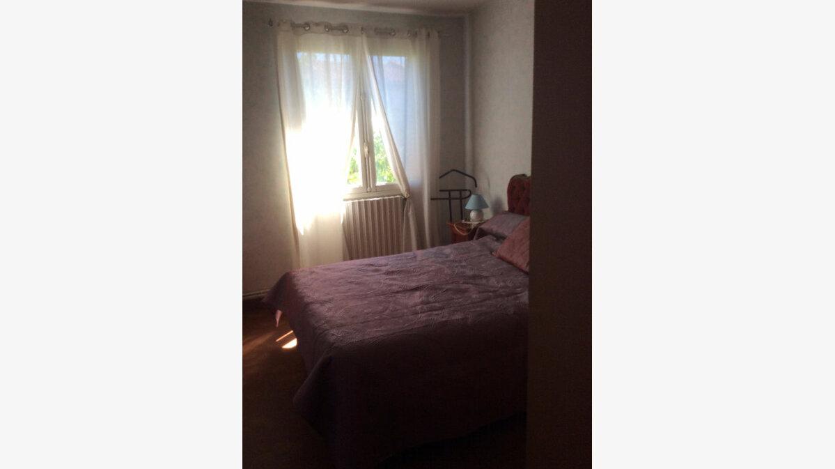 Achat Maison 4 pièces à Carcassonne - vignette-4