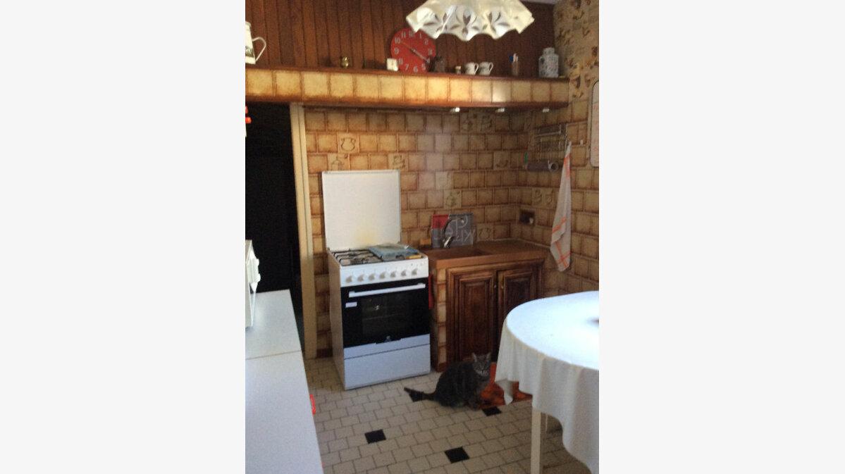 Achat Maison 4 pièces à Carcassonne - vignette-6