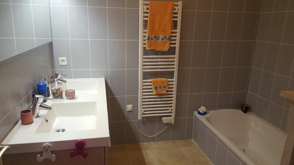 Achat Appartement 3 pièces à Aléria - vignette-4