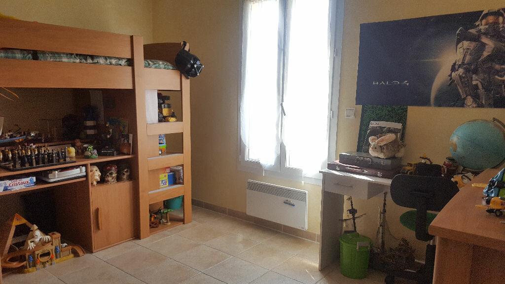 Achat Appartement 3 pièces à Aléria - vignette-5