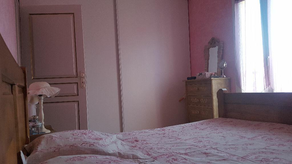 Achat Appartement 3 pièces à Aléria - vignette-6