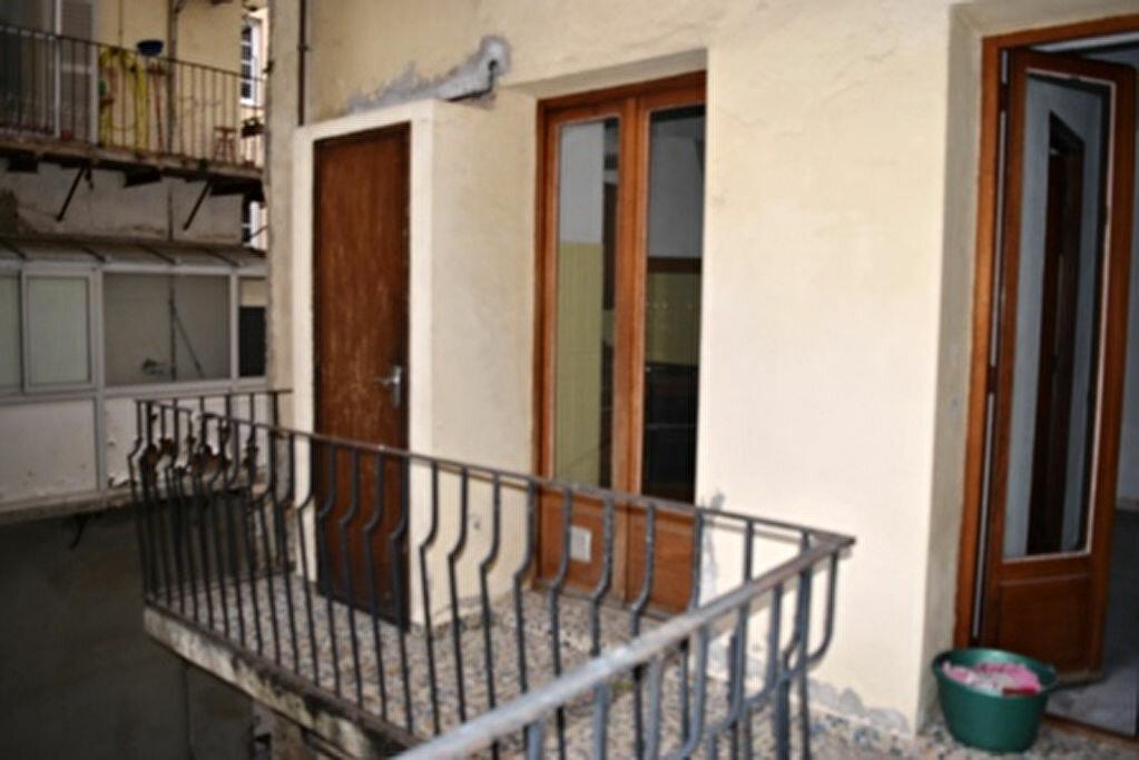 Achat Appartement 4 pièces à Bastia - vignette-8