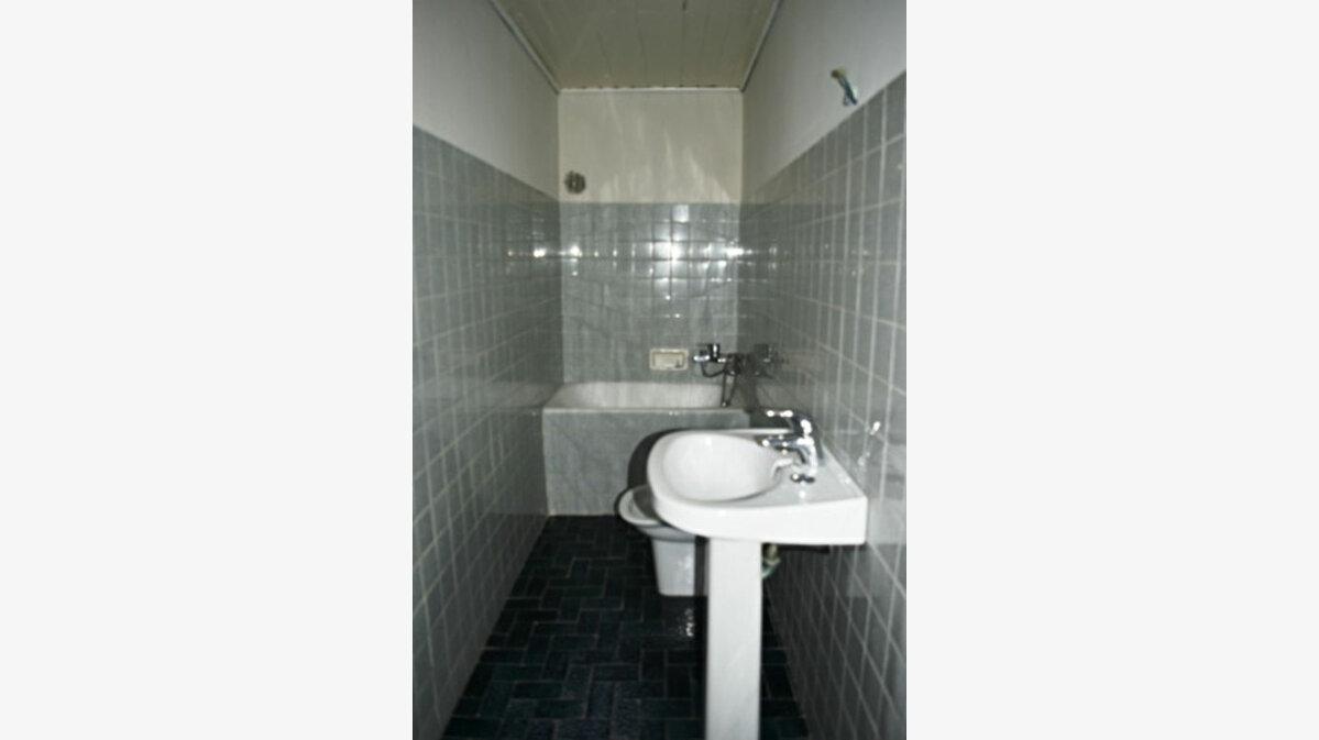 Achat Appartement 4 pièces à Bastia - vignette-9