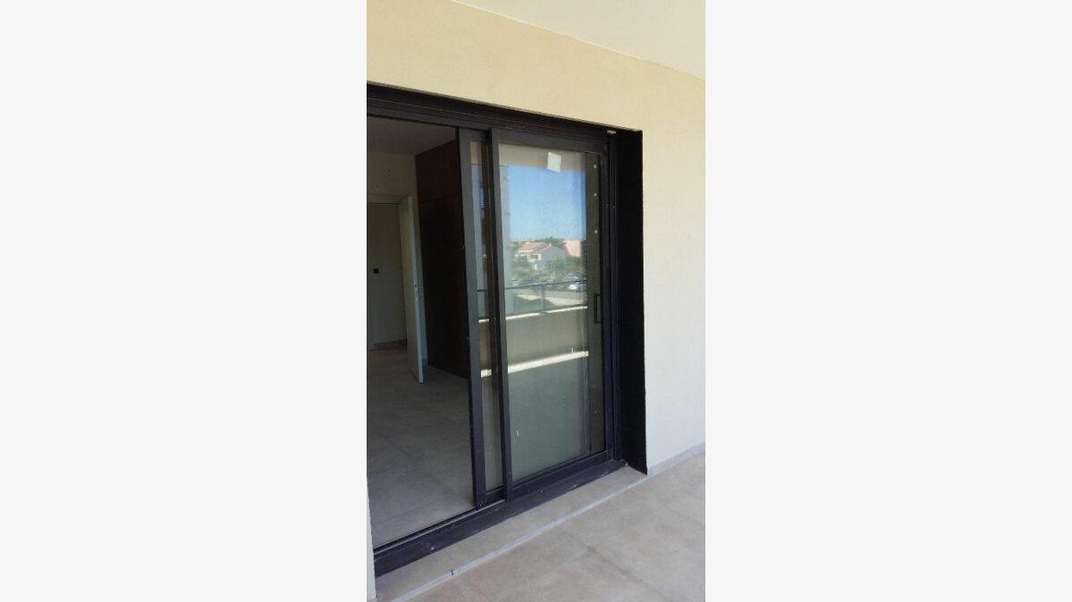 Achat Appartement 3 pièces à Borgo - vignette-5