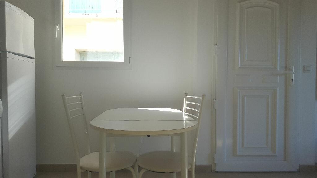 Achat Appartement 2 pièces à Brando - vignette-4