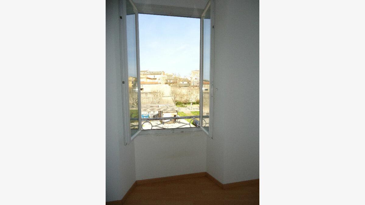 Achat Appartement 2 pièces à Bastia - vignette-1