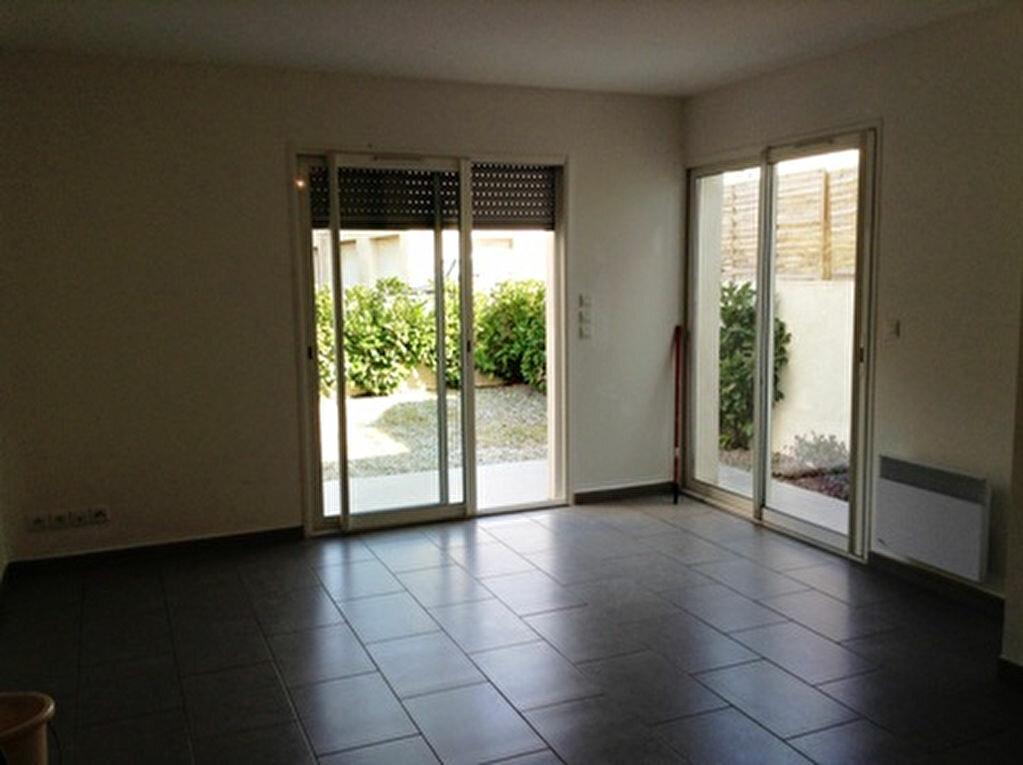 Achat Appartement 2 pièces à Sisco - vignette-1