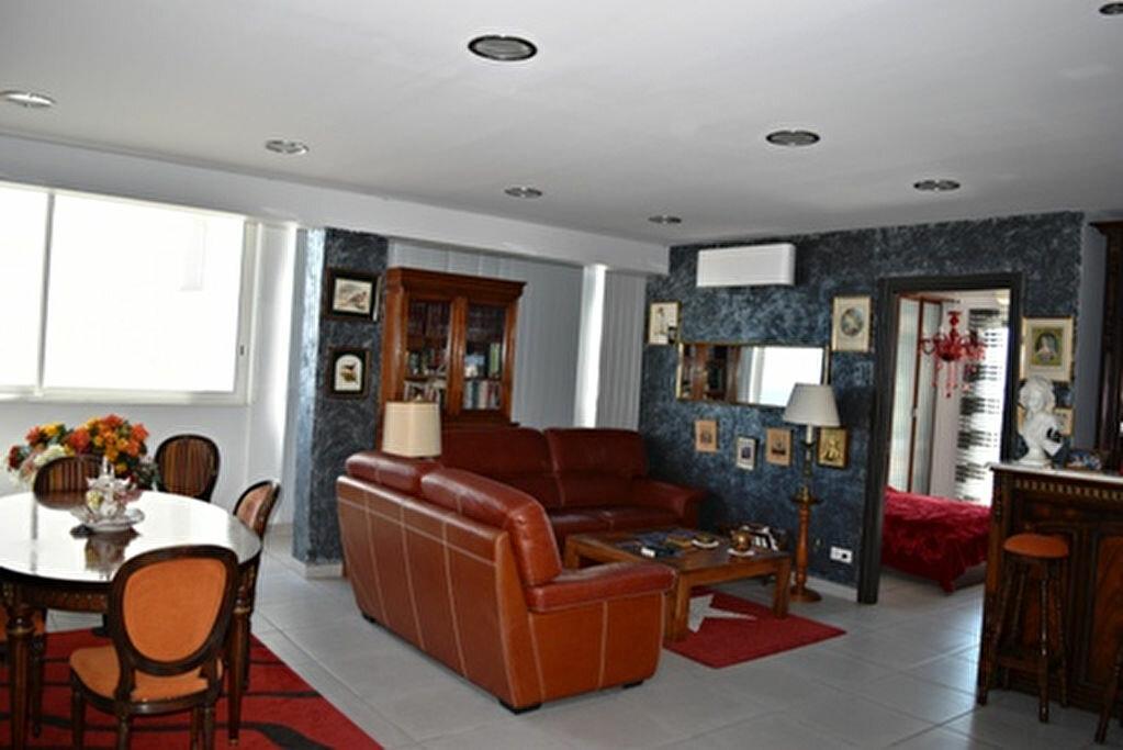 Achat Appartement 3 pièces à Bastia - vignette-7