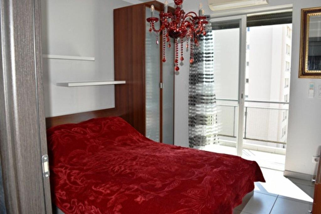 Achat Appartement 3 pièces à Bastia - vignette-8
