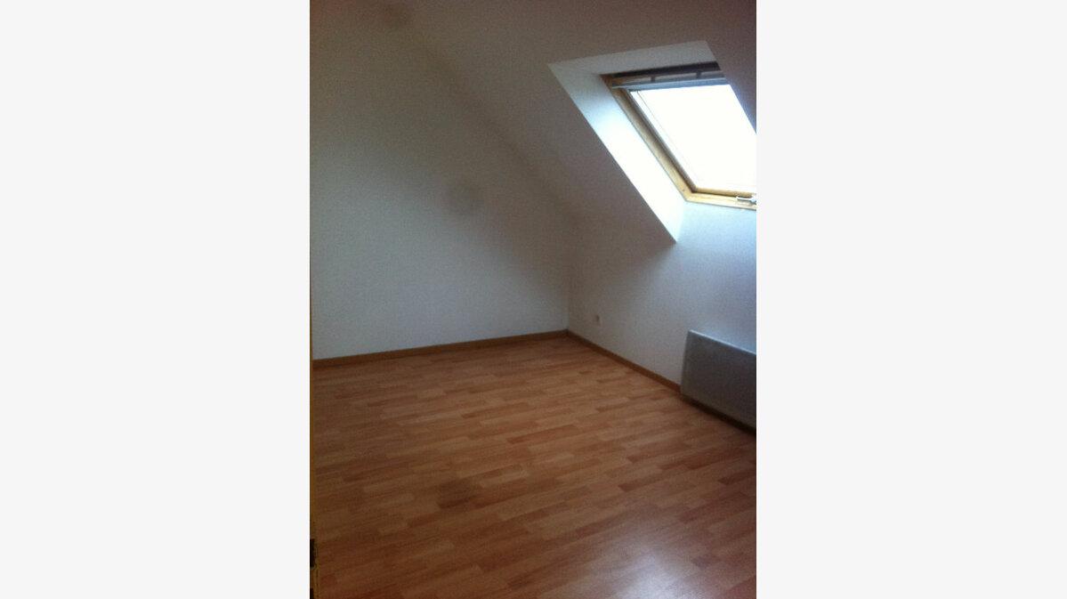 Location Appartement 3 pièces à Linas - vignette-3