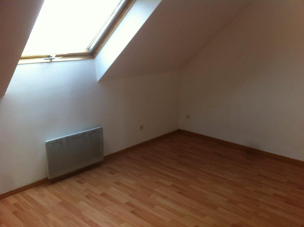 Location Appartement 3 pièces à Linas - vignette-4