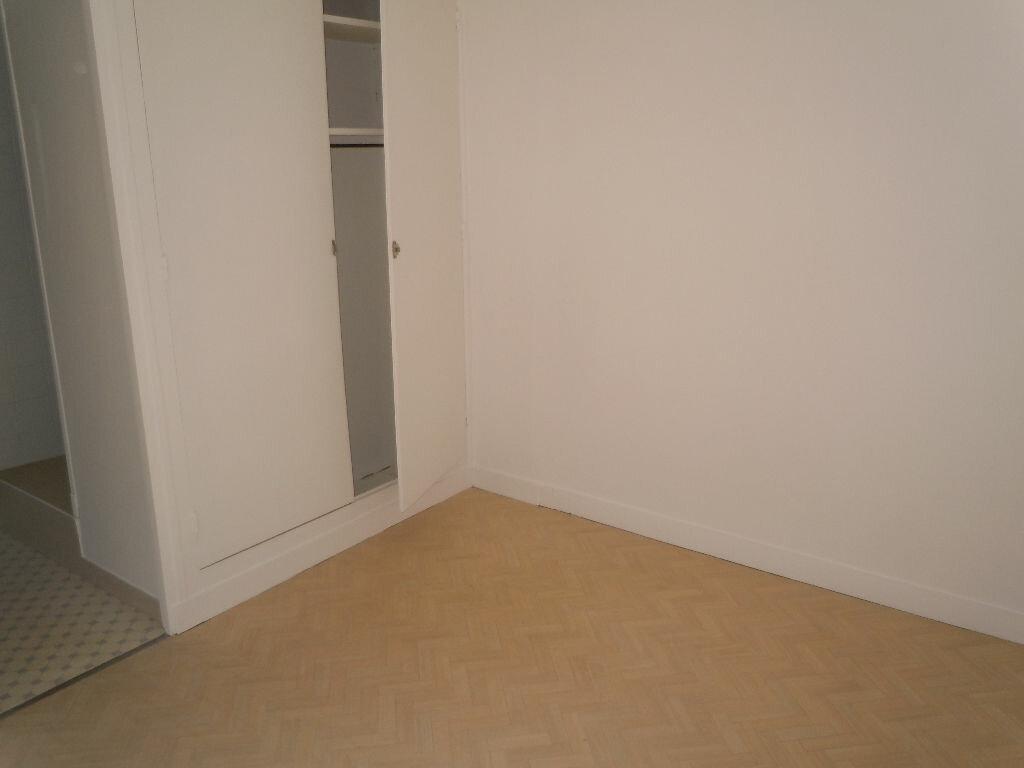 Location Appartement 2 pièces à Montlhéry - vignette-6