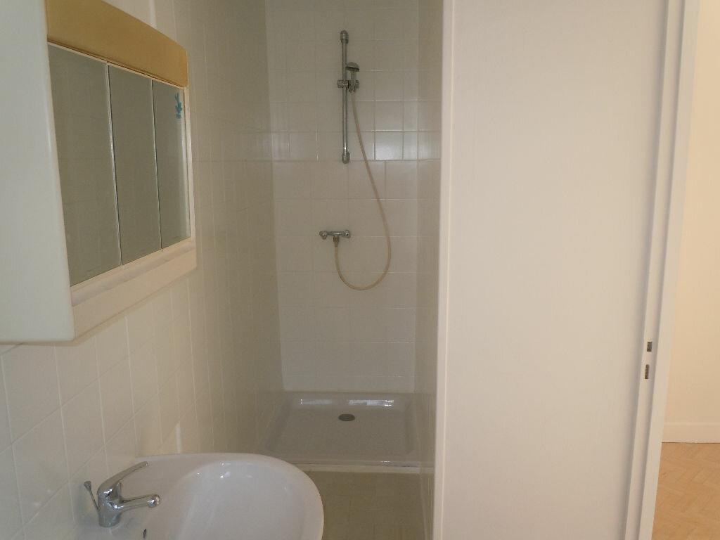 Location Appartement 2 pièces à Montlhéry - vignette-7