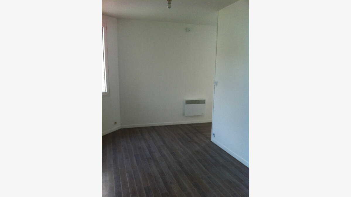 Location Appartement 2 pièces à Le Havre - vignette-3