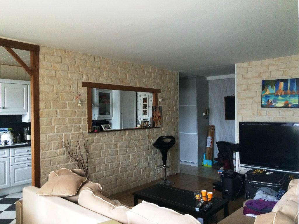 Achat Appartement 4 pièces à Le Havre - vignette-1