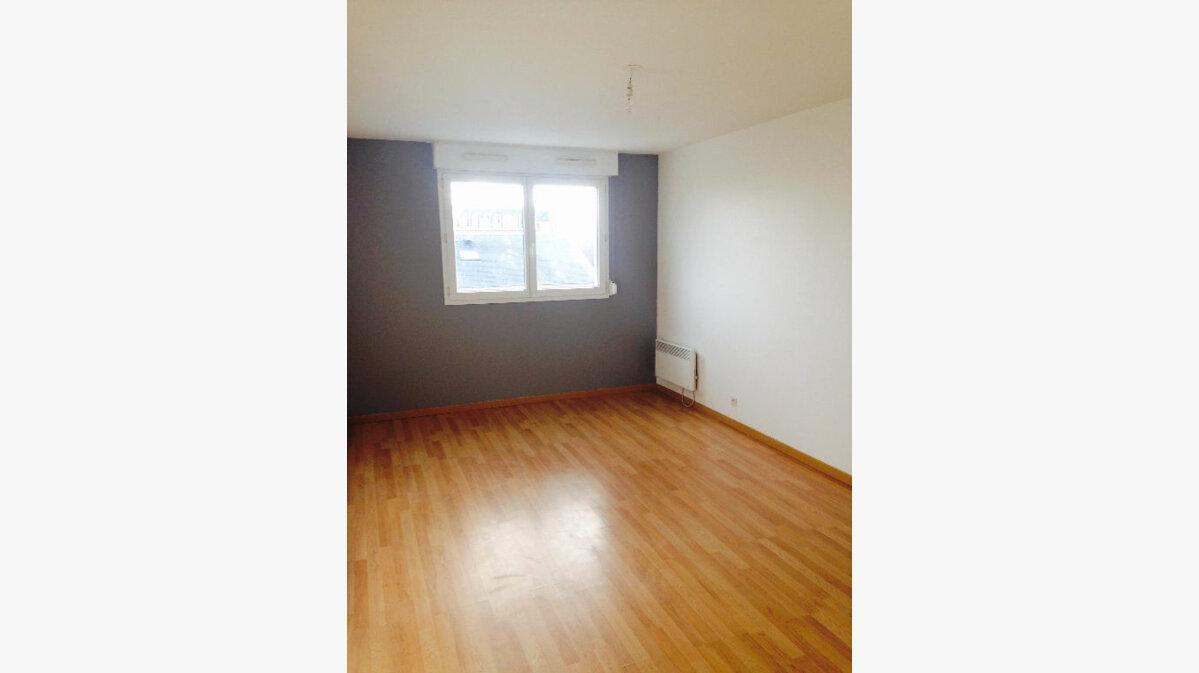 Achat Appartement 2 pièces à Le Havre - vignette-1