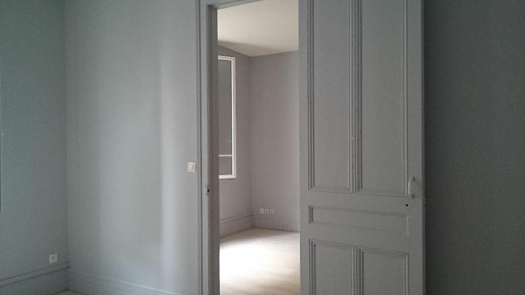 Achat Appartement 3 pièces à Le Havre - vignette-5
