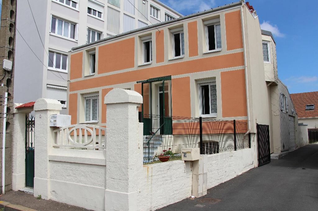 Achat Maison 6 pièces à Le Havre - vignette-1