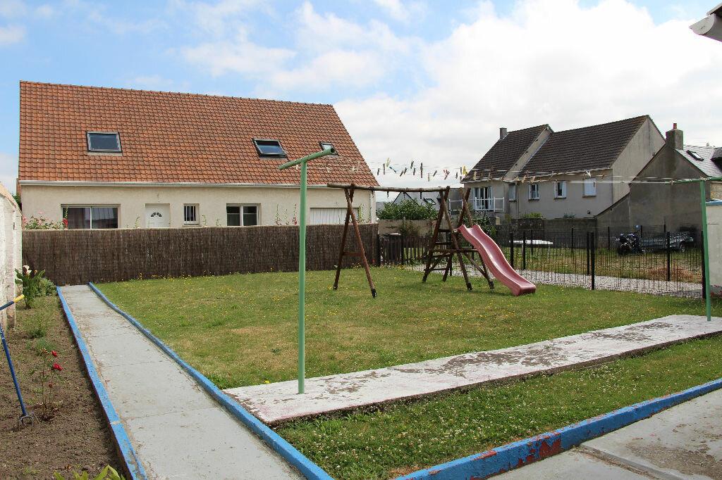Achat Maison 6 pièces à Le Havre - vignette-2