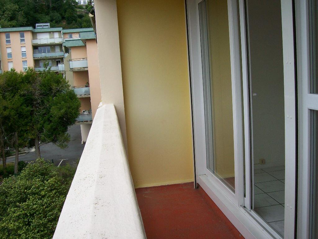 Achat Appartement 4 pièces à Le Havre - vignette-4
