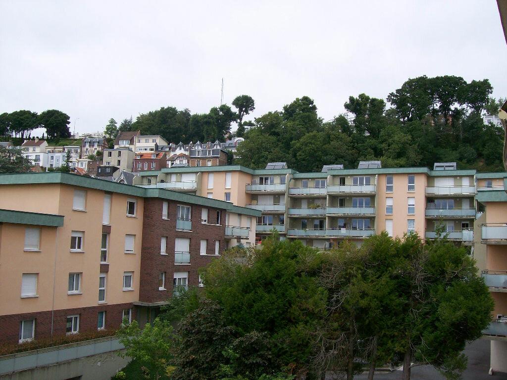 Achat Appartement 4 pièces à Le Havre - vignette-5