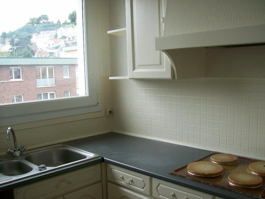 Achat Appartement 4 pièces à Le Havre - vignette-6