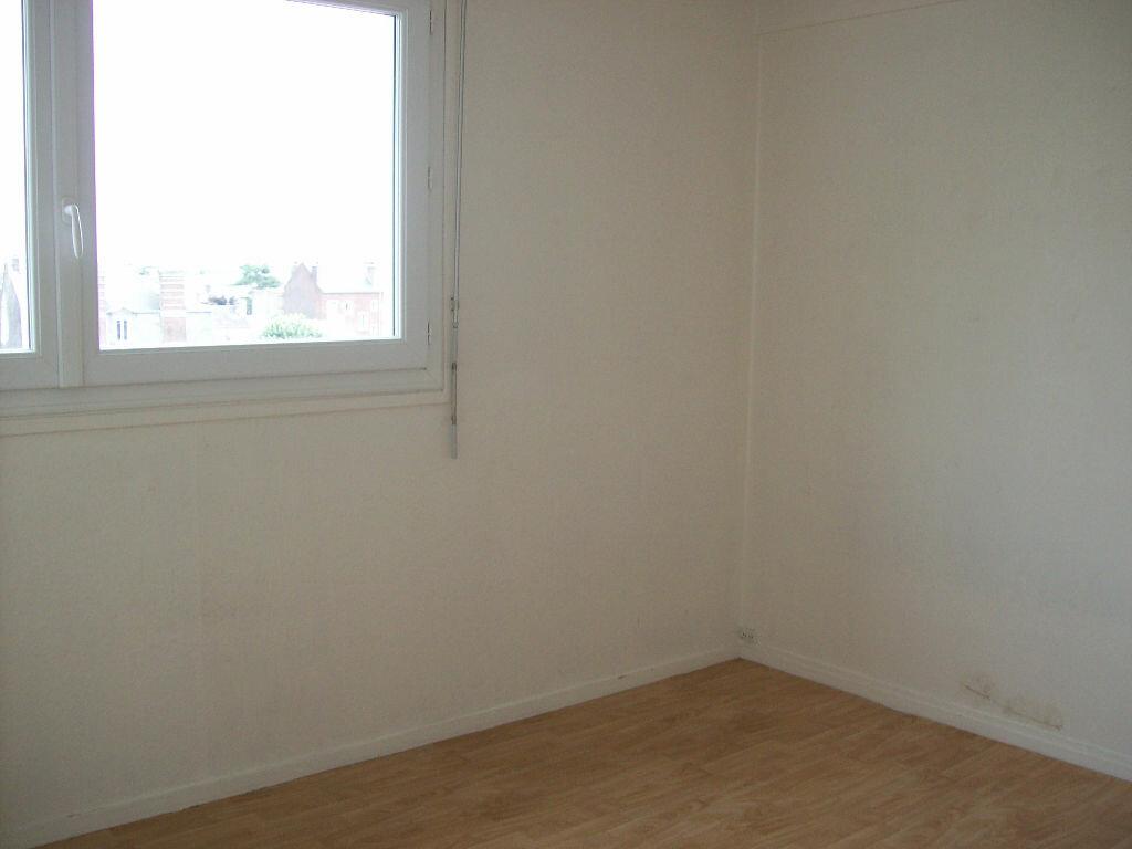 Achat Appartement 4 pièces à Le Havre - vignette-9