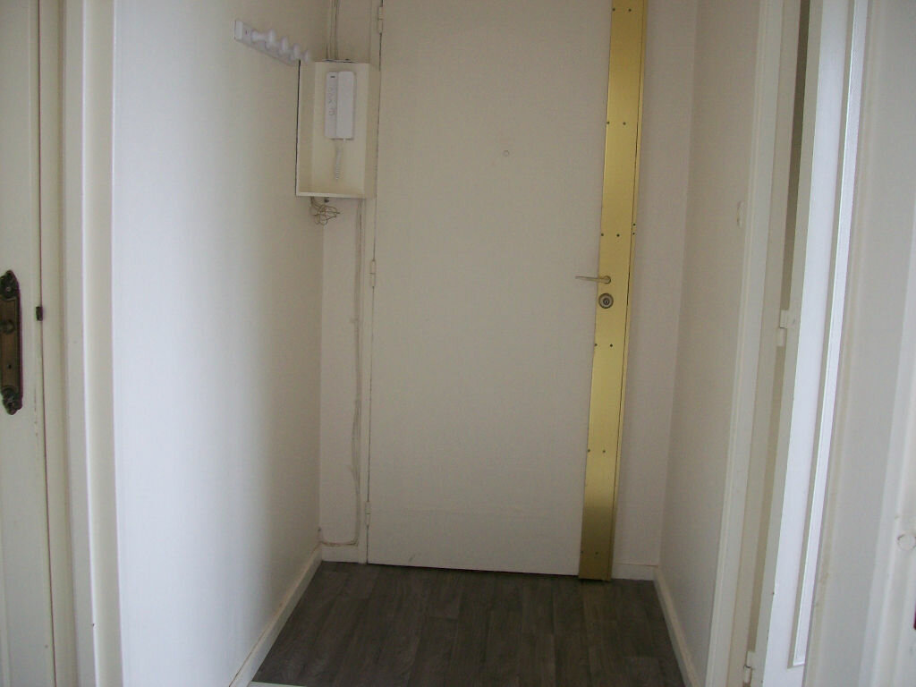 Achat Appartement 4 pièces à Le Havre - vignette-10