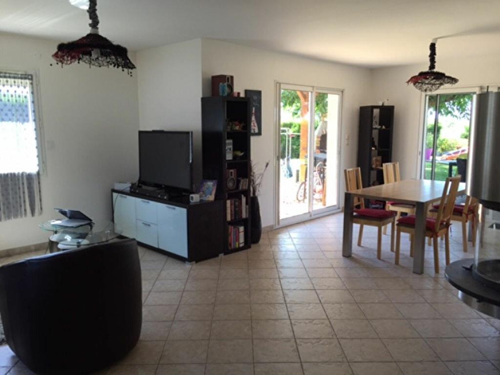 Achat Maison 6 pièces à Dompierre-sur-Veyle - vignette-8