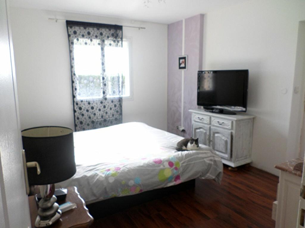 Achat Maison 6 pièces à Dompierre-sur-Veyle - vignette-10