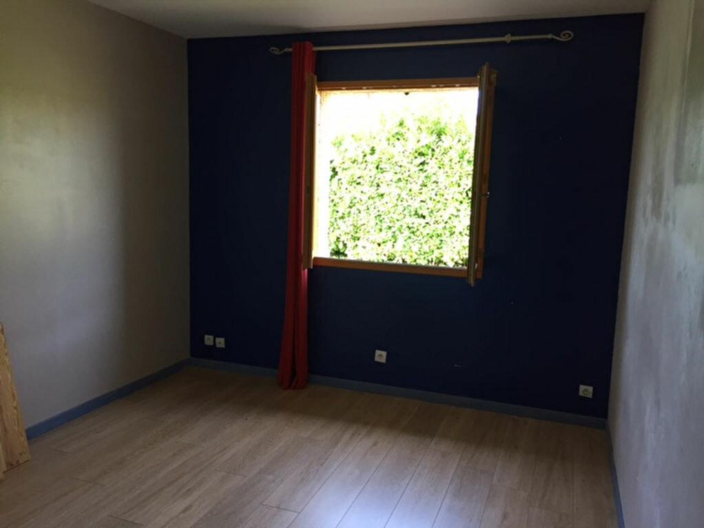 Achat Maison 5 pièces à Sainte-Julie - vignette-14