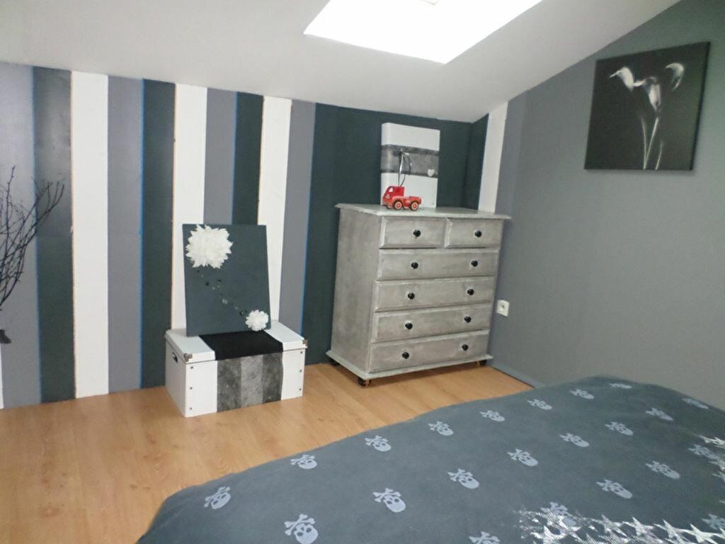 Achat Appartement 3 pièces à Meximieux - vignette-8