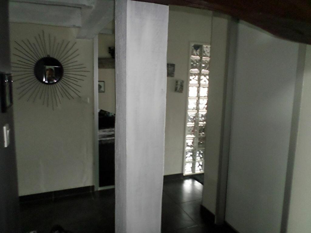 Achat Appartement 3 pièces à Meximieux - vignette-12