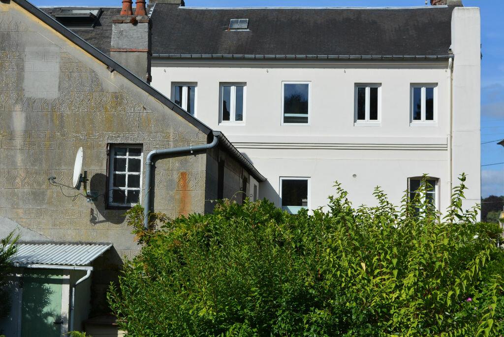 Achat Maison 8 pièces à Lisieux - vignette-1