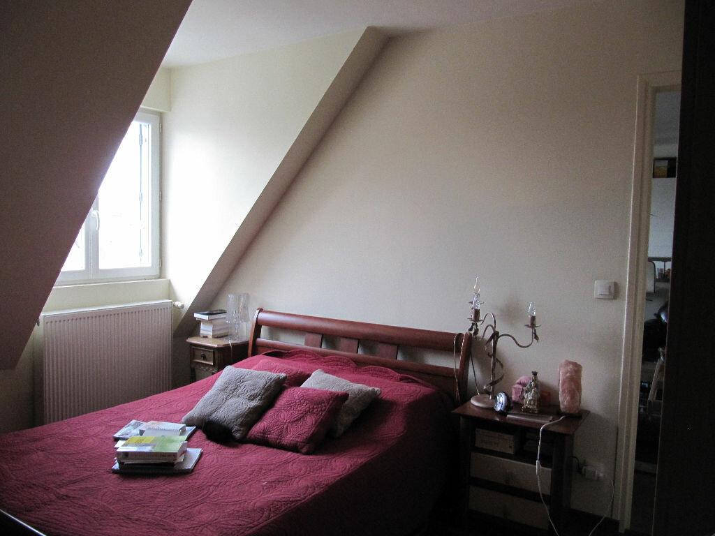 Achat Appartement 3 pièces à Lisieux - vignette-3