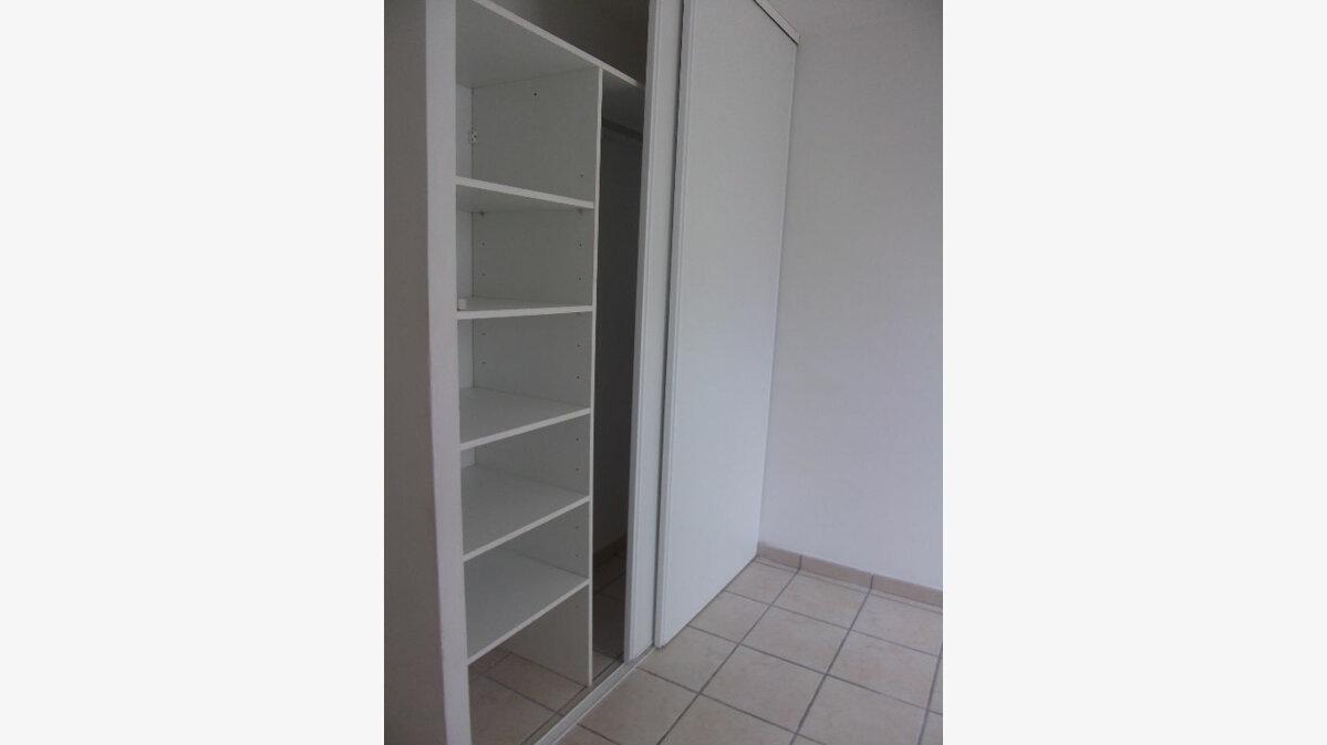 Achat Appartement 3 pièces à Sainte-Luce - vignette-4