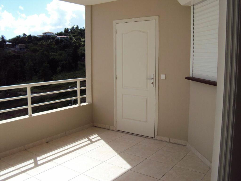 Achat Appartement 3 pièces à Ducos - vignette-1