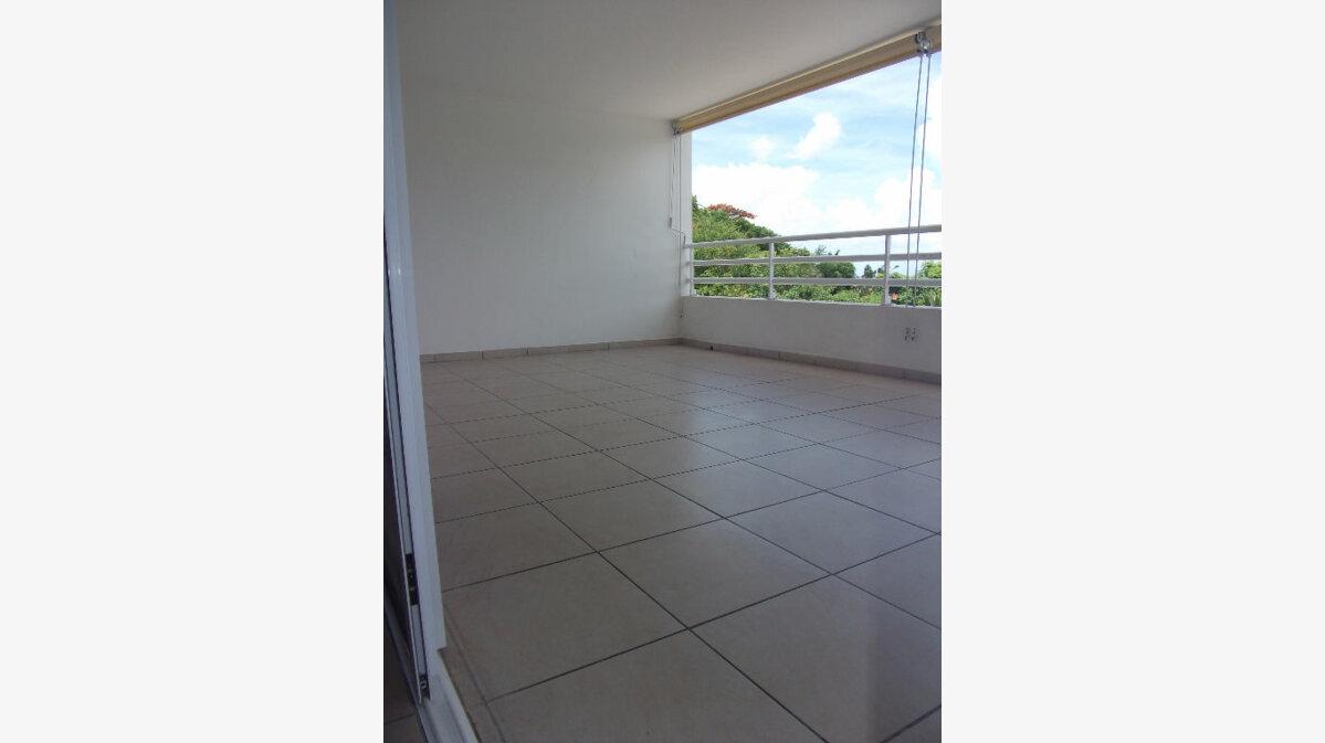 Achat Appartement 4 pièces à Schoelcher - vignette-4